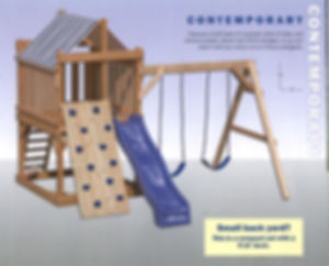 Contemporary-Afr6-swingset.jpg
