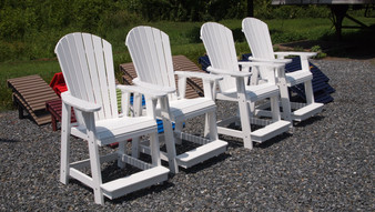 Large Fanback Chairs.JPG