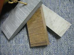 Woodgrain Colors (Premium)