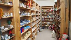 The Fun Shelves
