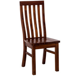 Hillsdale Outback Chairs