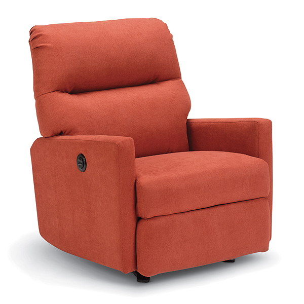 Best Chair Petite Recliner