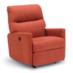 Best Chair Petite Recliner
