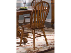 $39 Chairs by Liberty