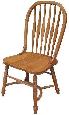 Jumbo Jr Dining Chairs