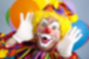 clown_4.jpg