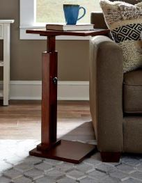 Recliner Tables