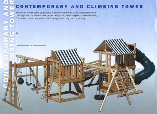 deluxe-climbing-tower_001.jpg