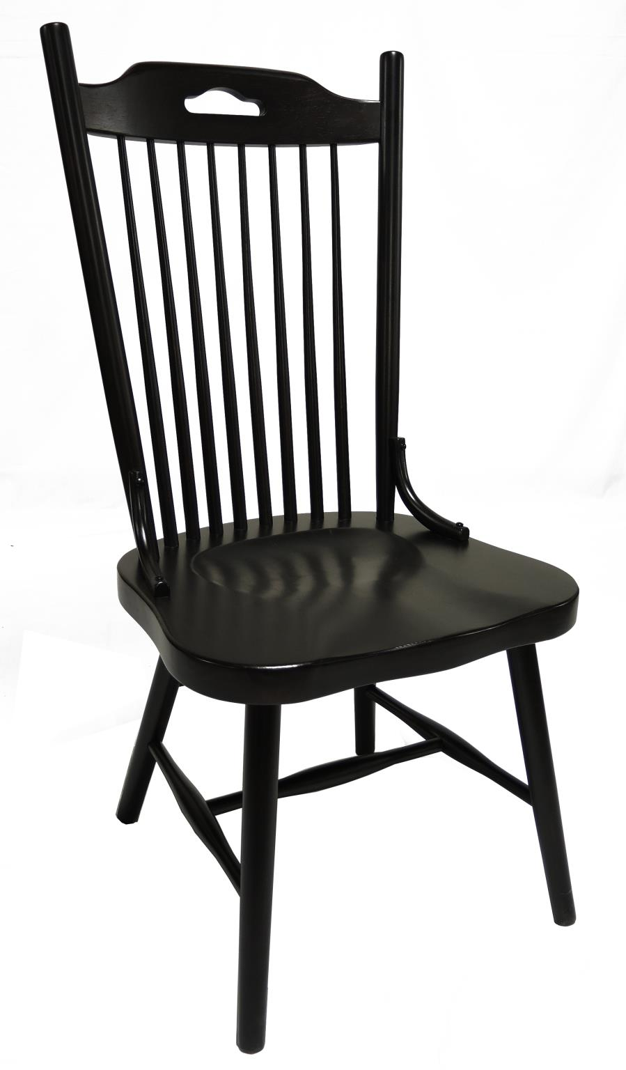 Farmhouse Dining Chairs $119