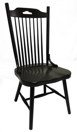 Farmhouse Dining Chairs $119