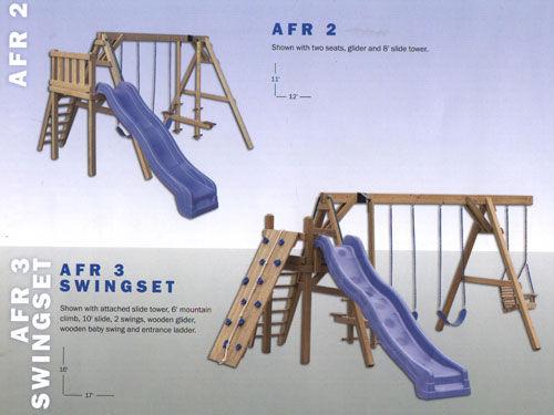 Afr2-Swingset.jpg