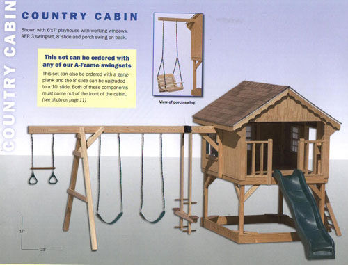 Country-cabin.jpg