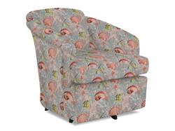 """""""Cass"""" by Best Chair"""