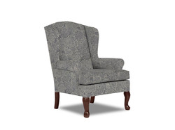 Wing Chairs by Best