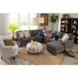 Annabelle Sectional