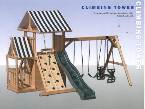 climbing-tower-porch.jpg