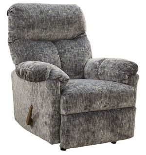 Petite & Medium Sized Recliners