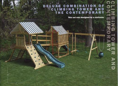 deluxe combination.jpg
