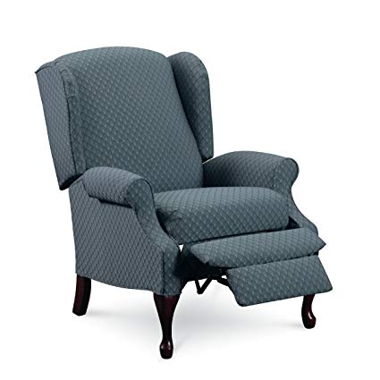 Lane Wing Chair Recliner