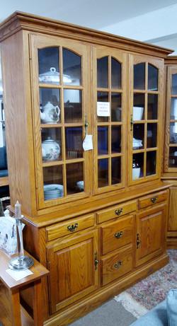 Kenton Chair Shop