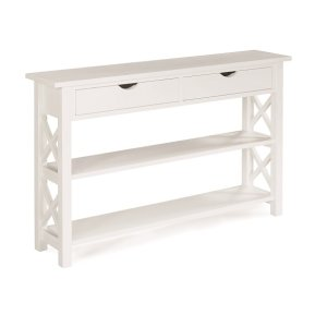 Cottage Sofa Table