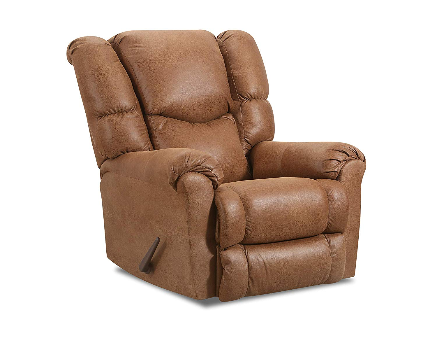 Closeout Lane Recliners