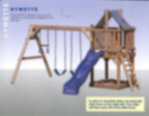 Gymnette-with-Afr1-Swingset.jpg