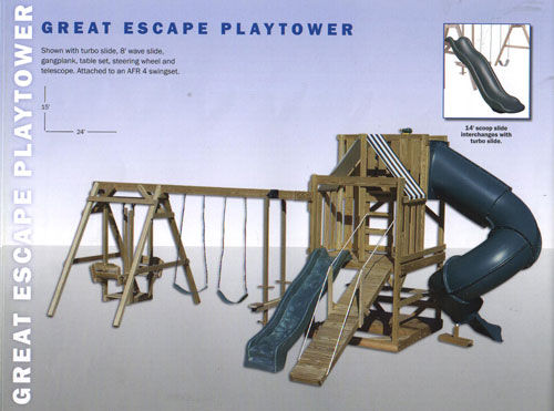 Great-escape-play-tower.jpg