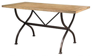 Charlestown Pub Table $239