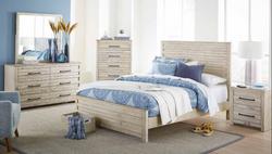 White Bedroom Sets