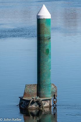 Dock Pillar.jpg
