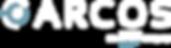 ARCOS-Logo-DarkBG.png