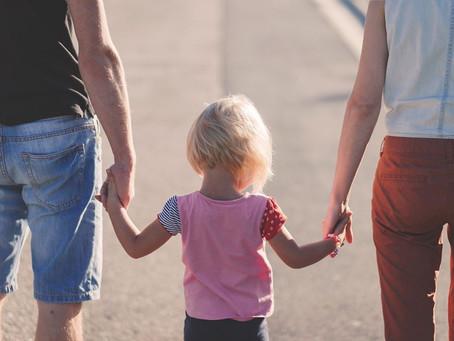 ¿Cómo puedo mejorar la relación con mi hijo/a adolescente durante el confinamiento?