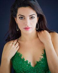 Ashley Sanchez.JPG