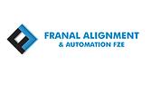 franal logo.png