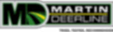 martindeerline-logo.png