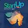 Startup-gujarat.png