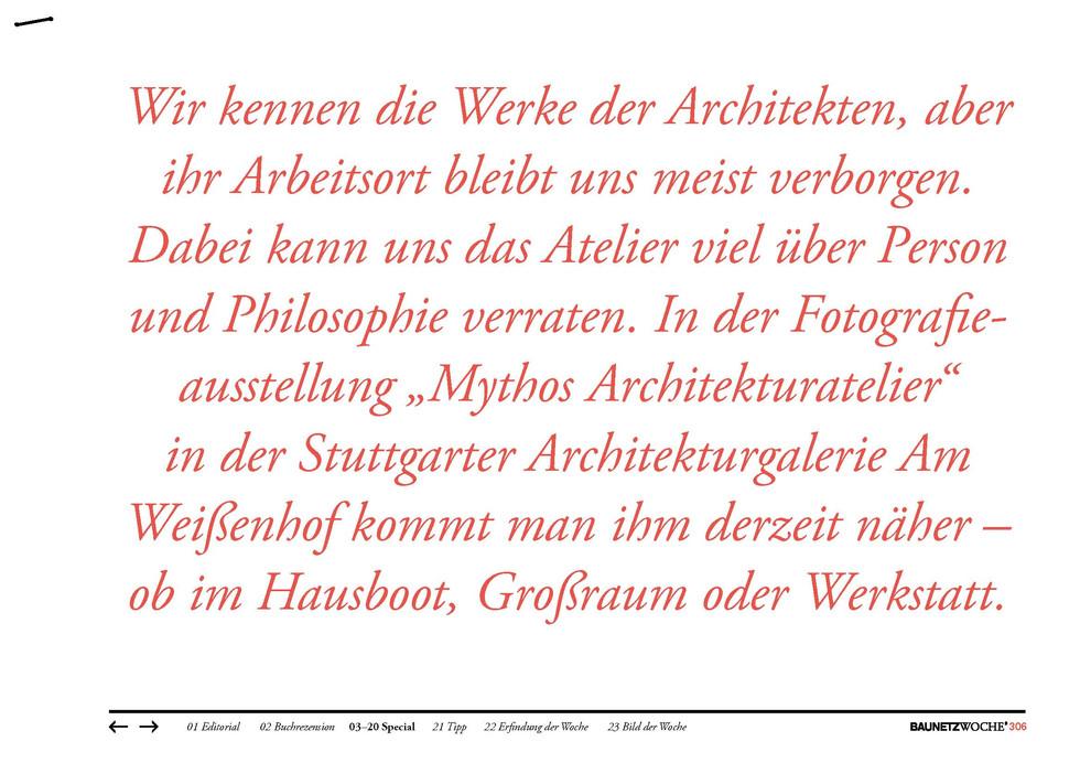 baunetzwoche_306_2013_Seite_04.jpg