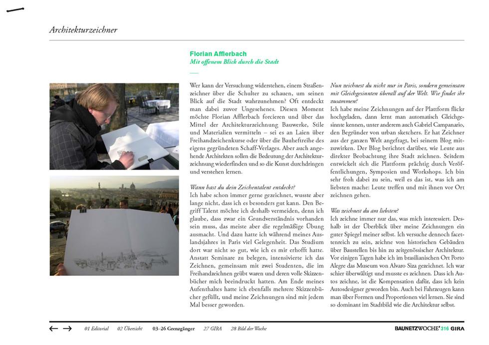 baunetzwoche_316_2013_Seite_17.jpg