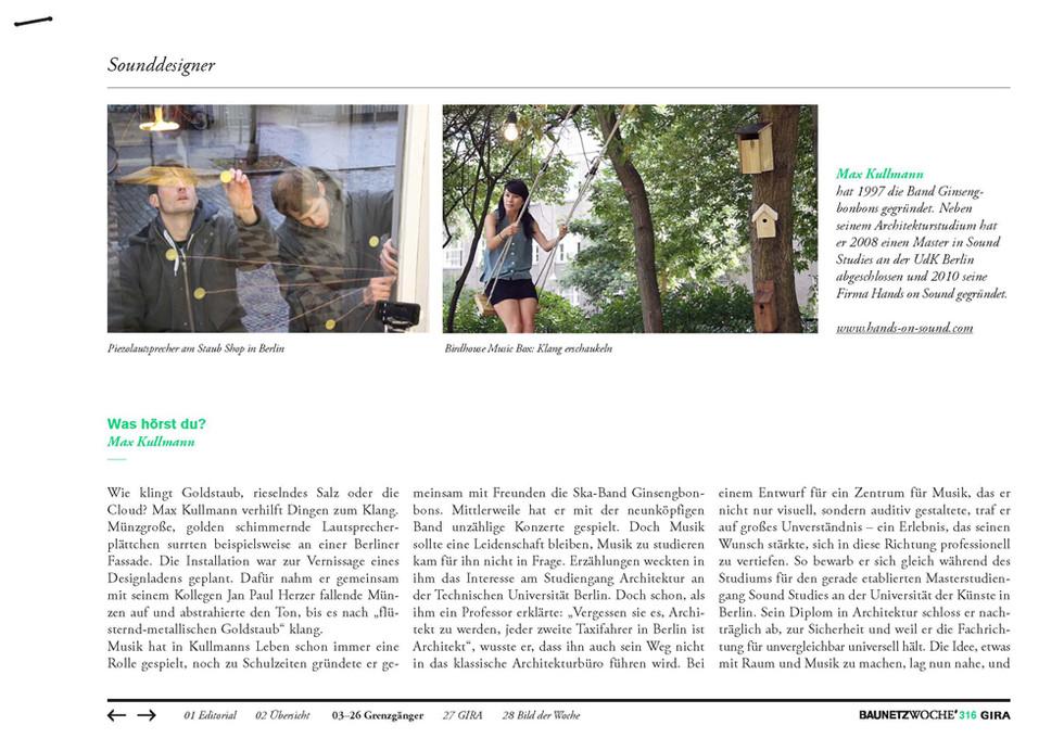 baunetzwoche_316_2013_Seite_20.jpg