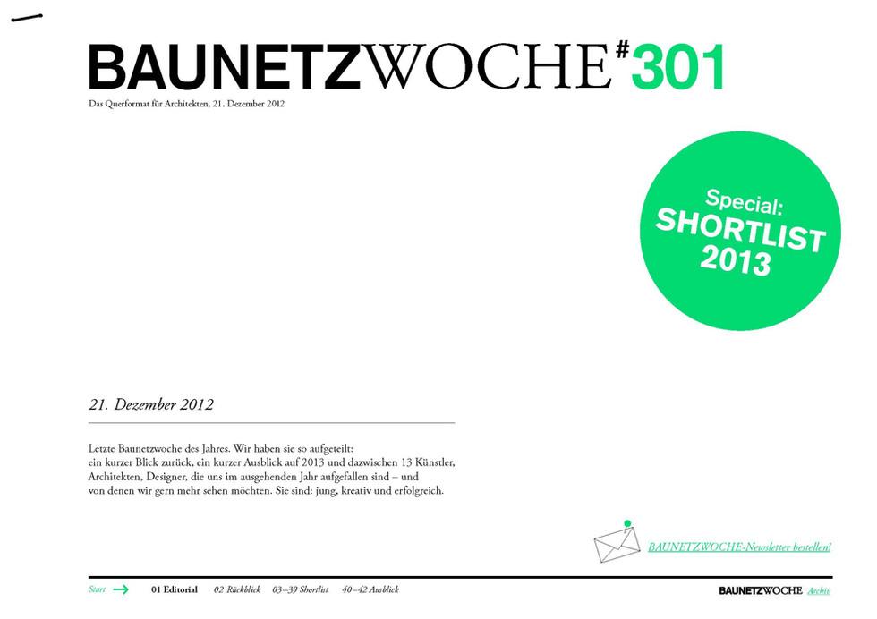 baunetzwoche_301_2012-1_Seite_01.jpg