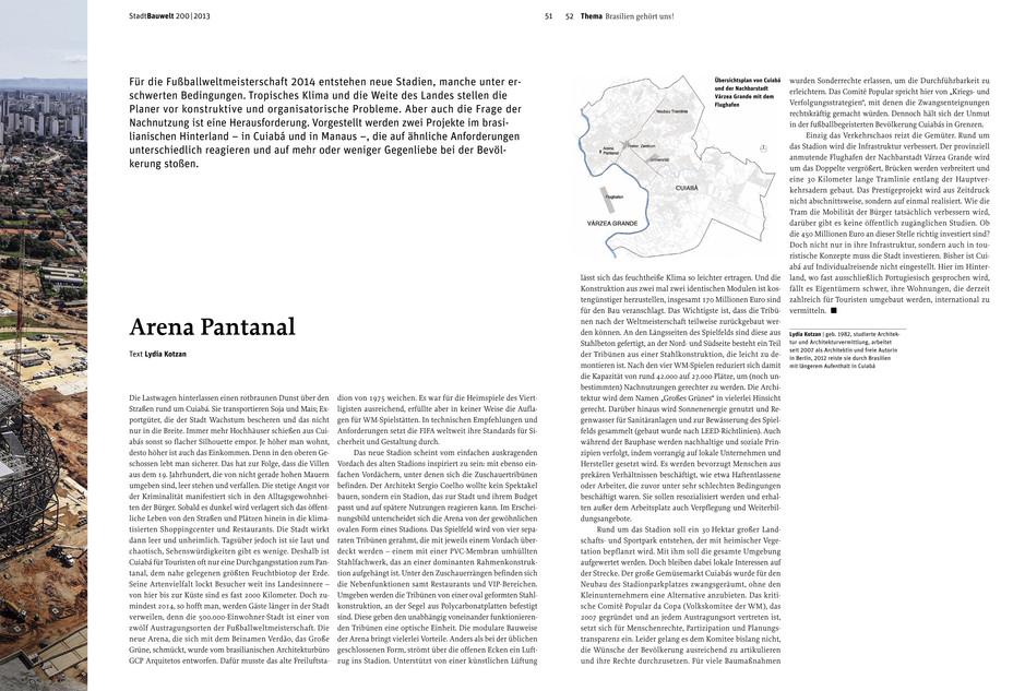 Bauwelt 48_2013-ArenaPantanal_3000px.jpg