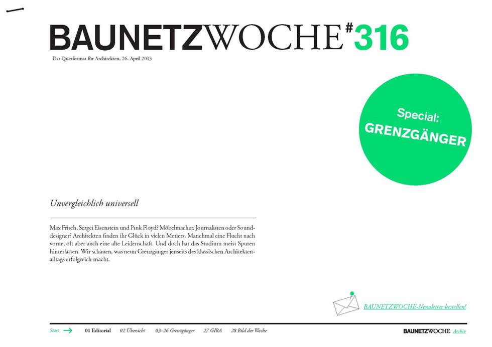 baunetzwoche_316_2013_Seite_01.jpg