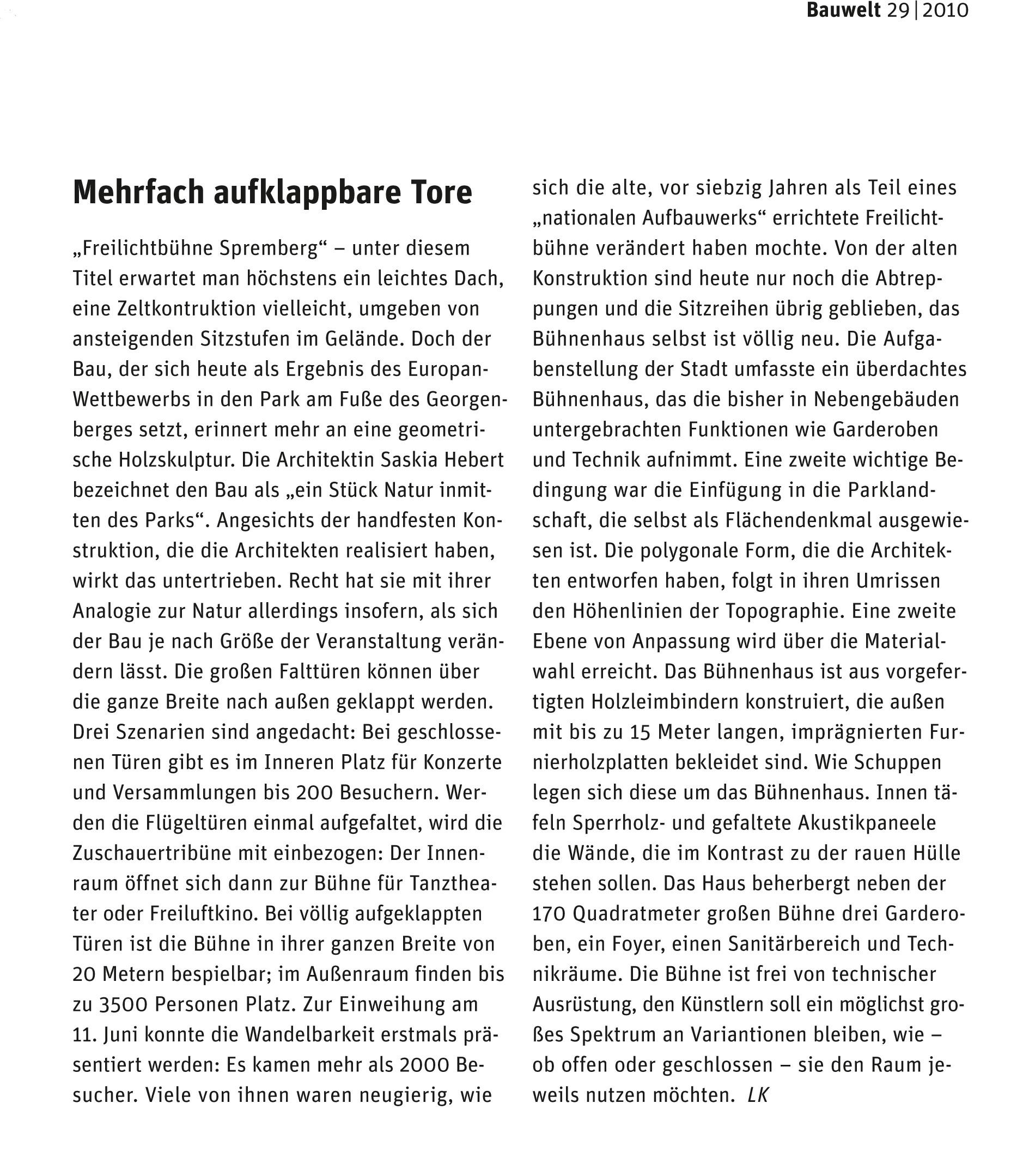 Bauwelt 29.2010-Bühne.jpg