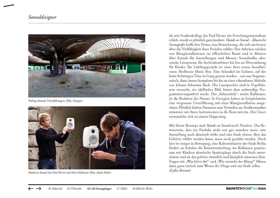 baunetzwoche_316_2013_Seite_21.jpg