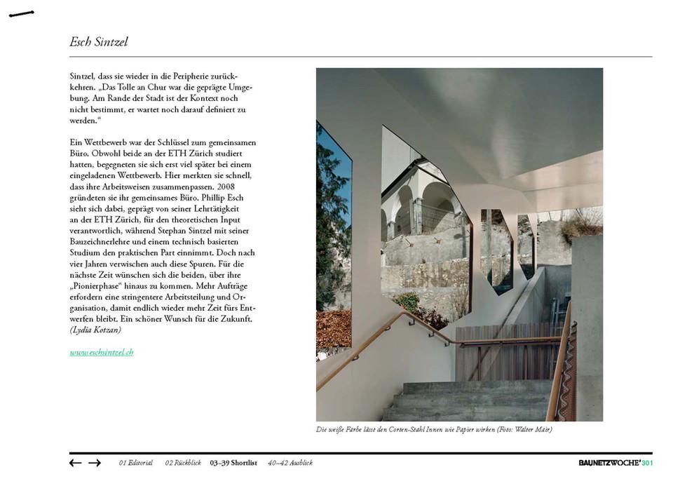 baunetzwoche_301_2012-1_Seite_19.jpg