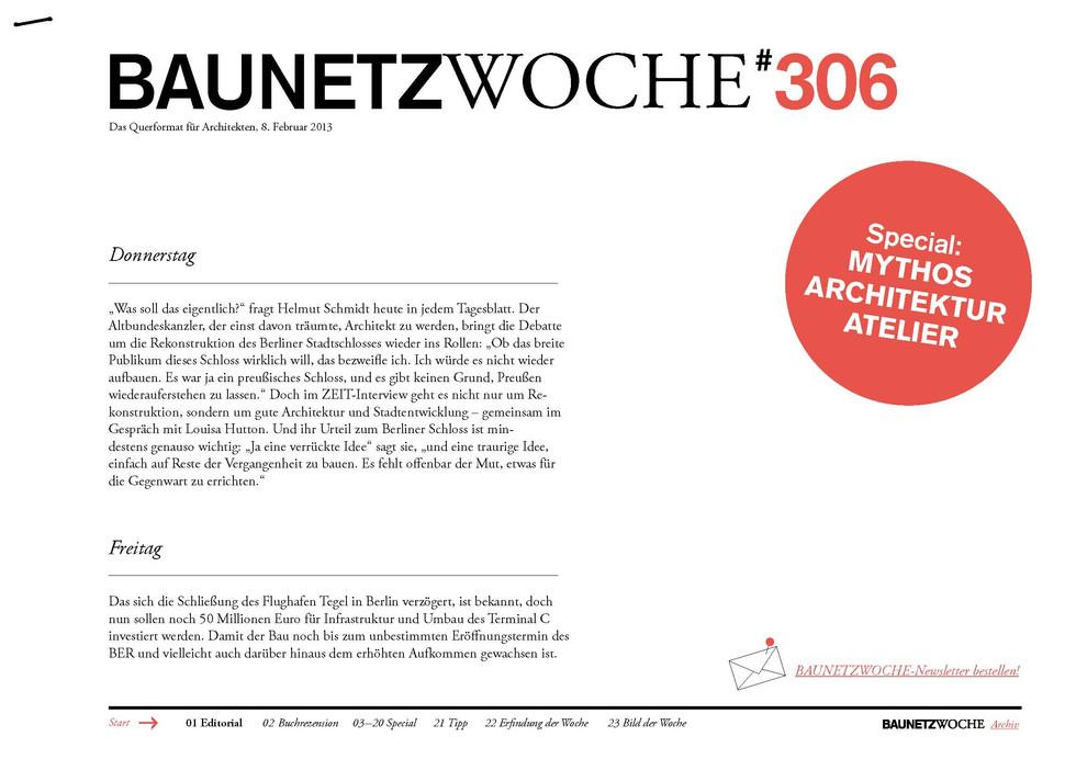 baunetzwoche_306_2013_Seite_01.jpg