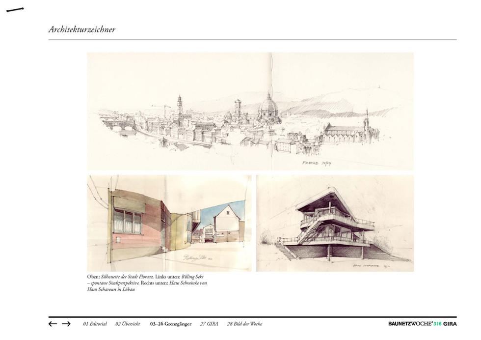 baunetzwoche_316_2013_Seite_19.jpg
