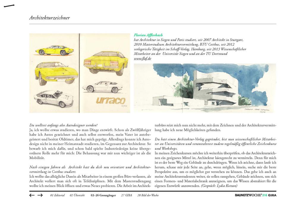 baunetzwoche_316_2013_Seite_18.jpg