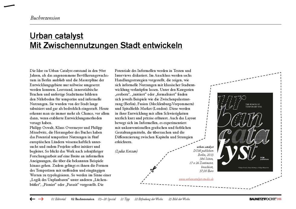 baunetzwoche_306_2013_Seite_02.jpg